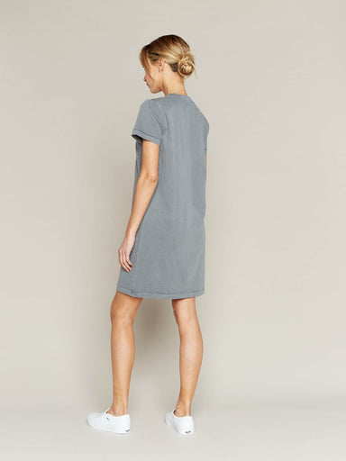 Ultimate T-Shirt Dress