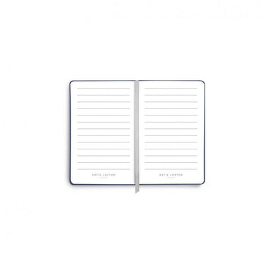 Live to Dream Mini Notebook
