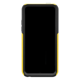 OtterBox Commuter Series Case for iPhone 5C - Retail Packaging - Hornet