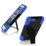 T-Stand HR Wireless Accessories iPhone 6 (4.7″) Hybrid Cover Case