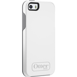 Otterbox Symmetry Series iPhone 5S Case - Glacier
