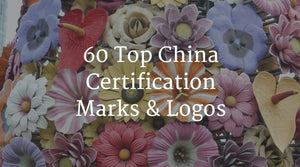China Certification Marks