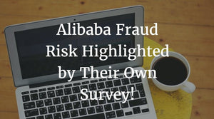 Alibaba Fraud Risk