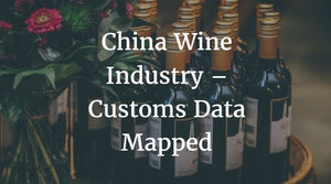 China Wine Industry