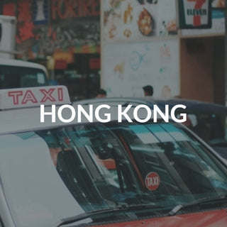 Hong Kong Company Verification Services