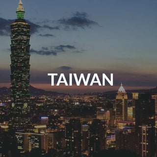 Taiwan Company Verification Services