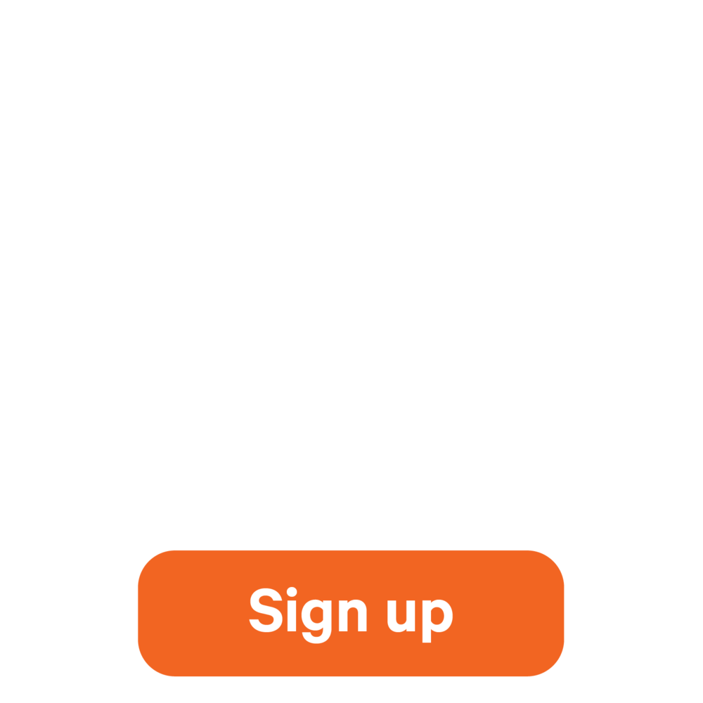 |  | Un-waste your waste paper with our ecoloop service >