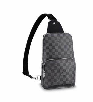 New arrival messenger bags
