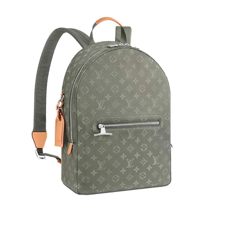 Free shipping new backpack