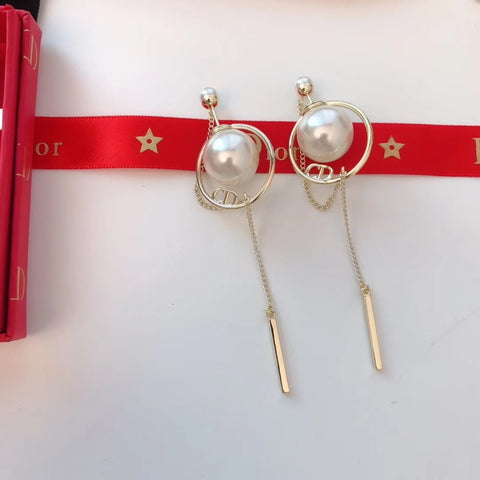 Brand new arrival earrings