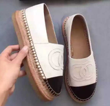New arrival casual shoes