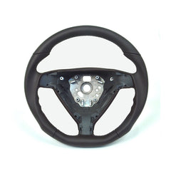 987 Boxster & Cayman Custom Sport Steering Wheel - Triangle , Interior - Agency Power, Mid Engine Porsche  - 1