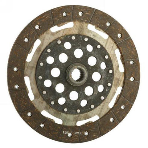 Porsche Power Friction Clutch Disc - 97-08 - 986/987 , Transmision - vertexauto, Mid Engine Porsche