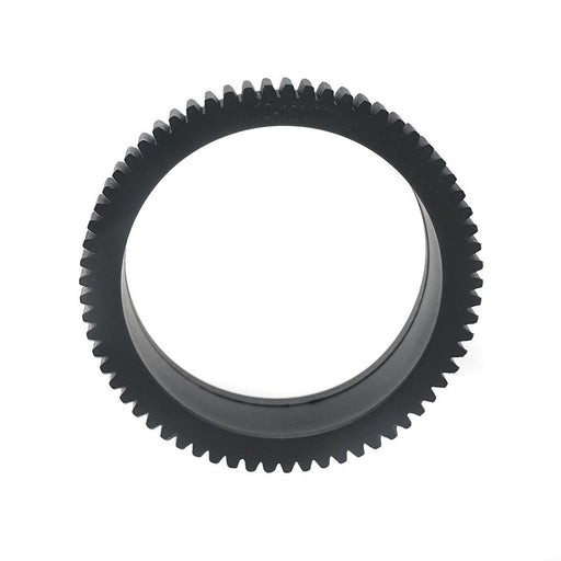 A6xxx series Salted Line zoom gear for Sony 10-18mm lens