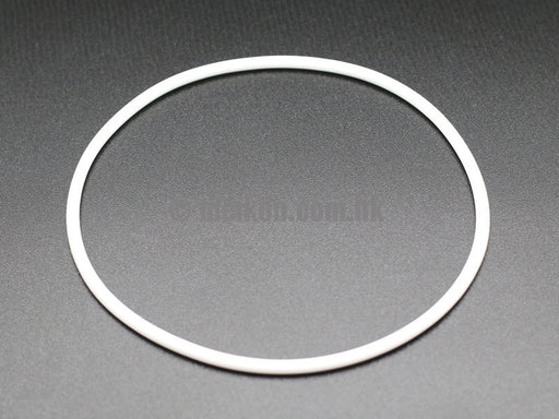 112 x 4 mm Spare O-ring