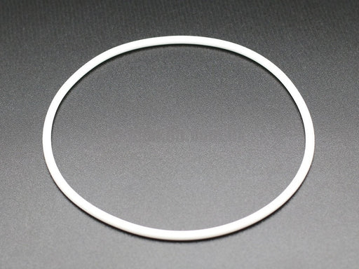 115mm x 3.5 mm Spare O-ring
