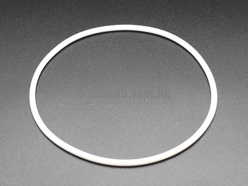 Special Spare O-ring for D750 / D800 / D810