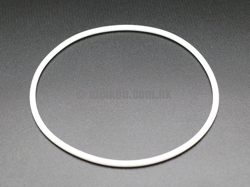 135 x 3.5 mm Spare O-ring