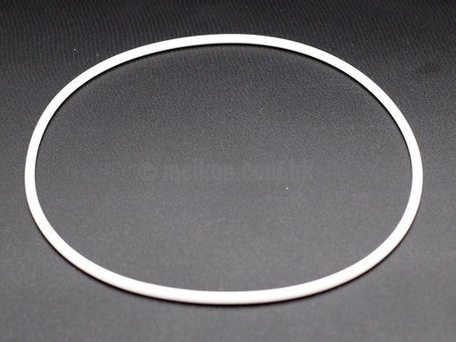155mm x 3.5 mm Spare O-ring