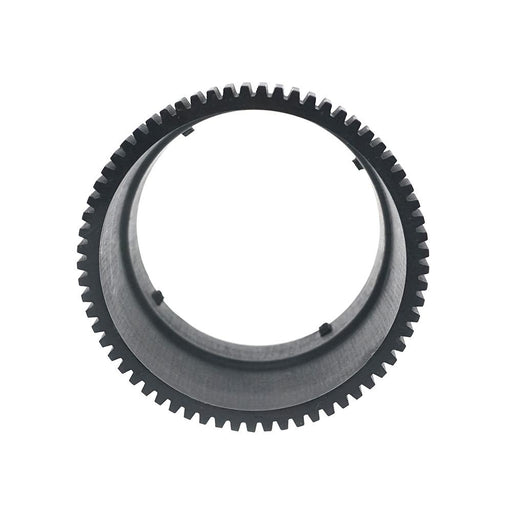 A6xxx series Salted Line zoom gear for Sony 18-135mm & 16-70mm lenses