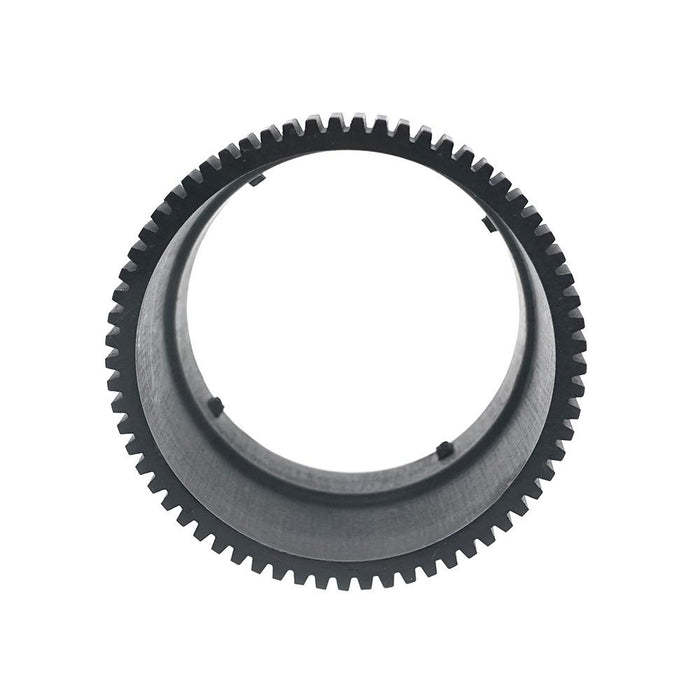 A6xxx series Salted Line zoom gear for Sony 18-135mm lens