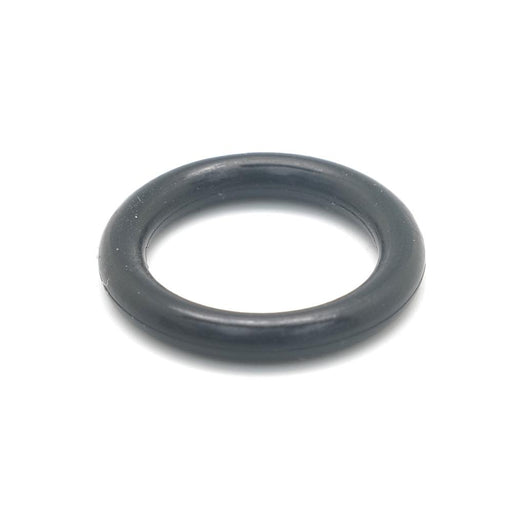 "Spare rubber rings for 1"" Ball arms (5pcs) - A6XXX SALTED LINE"