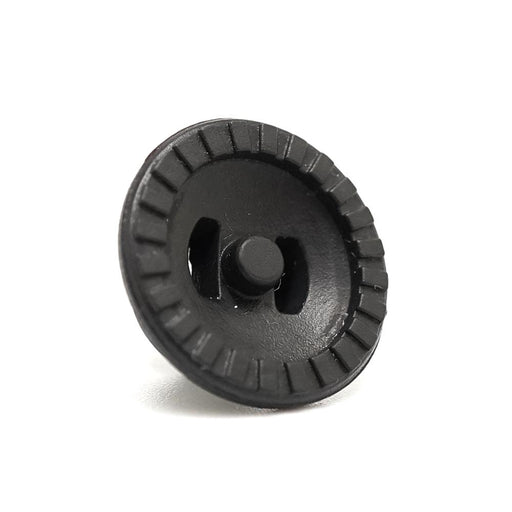 Spare part (Inner circle ISO control pad)