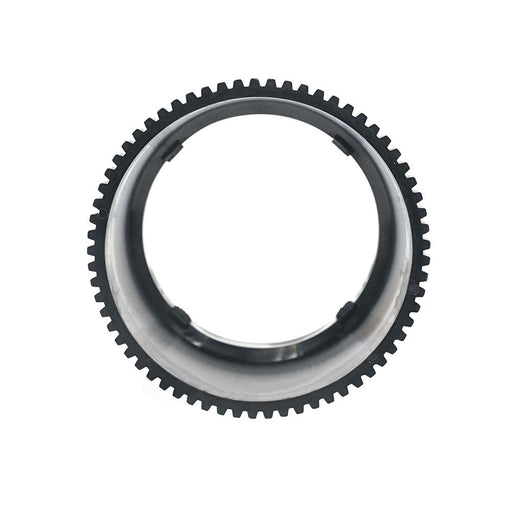 A6xxx series Salted Line zoom gear for Sony 55-210mm lens