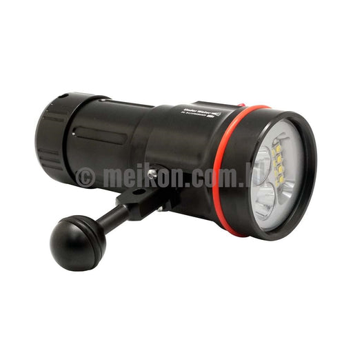 ARCHON W43VP 5200 Lumens LED Light