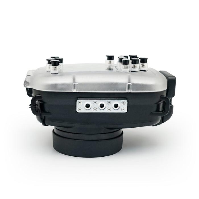 Fujifilm X100T 40m/130ft SeaFrogs Underwater Camera Housing