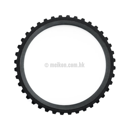 Zoom gear for Fujifilm XF 16-55mm lens