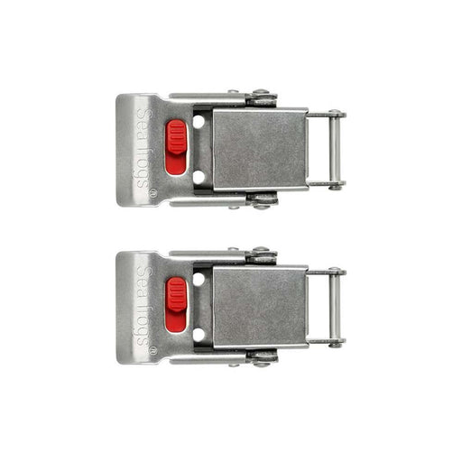 Spare Part (2 x Metal latch for A6xxx & RX1xx Salted Line series)