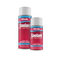 Coolant Cold Spray-Mueller® - Prime Medical Supplies