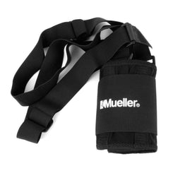 Back Support w/ Suspenders-Mueller® - Prime Medical Supplies