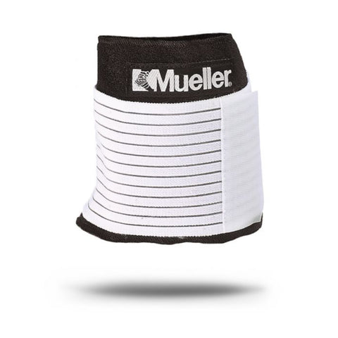 Cold/Hot Elastic Wrap Mueller® - Prime Medical Supplies