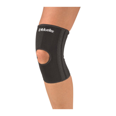 Elastic Knee Stabiliser-Mueller® - Prime Medical Supplies