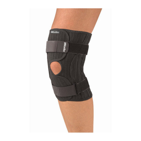 Elastic Knee Brace-Mueller® - Prime Medical Supplies