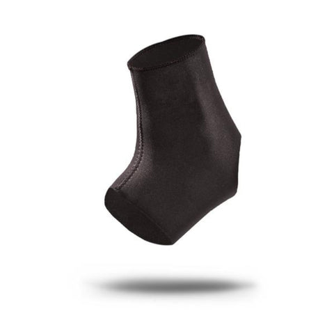 Ankle Support Neoprene Blend-Mueller® - Prime Medical Supplies