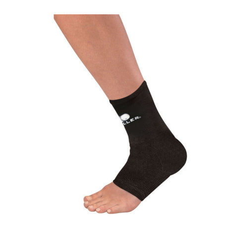 Elastic Ankle Support-Mueller® - Prime Medical Supplies