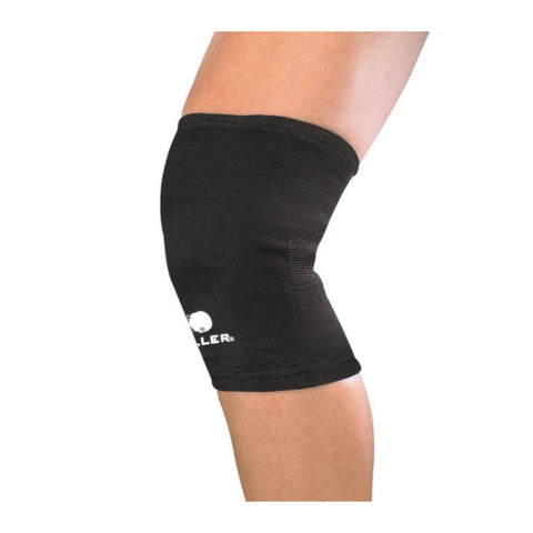 Elastic Knee Support-Mueller® - Prime Medical Supplies