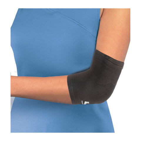 Elastic Elbow Support-Mueller® - Prime Medical Supplies
