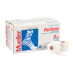 Perform Tape-Mueller® - Prime Medical Supplies