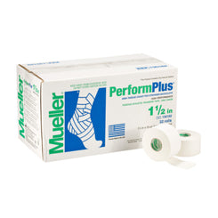 Perform Plus™ Tape-Mueller® - Prime Medical Supplies