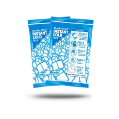 MuellerKold® Instant Cold Pack-Mueller® - Prime Medical Supplies