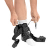 THE ONE® Ankle Brace-Mueller® - Prime Medical Supplies