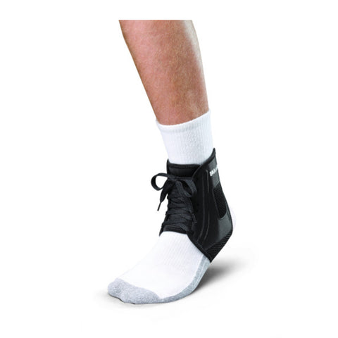 XLP Ankle Brace-Mueller® - Prime Medical Supplies