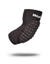 Pro level™Elbow Pad w/Kevlar-Mueller® - Prime Medical Supplies