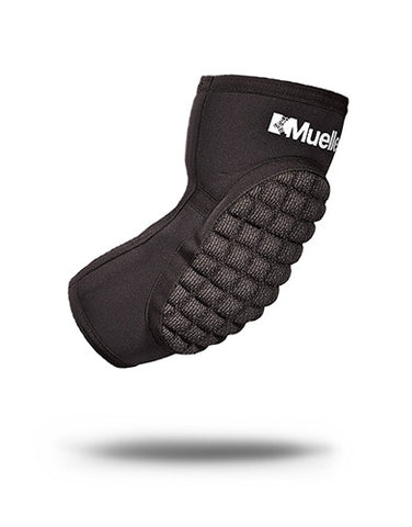 Mueller® Pro level Elbow Pad w/Kevlar