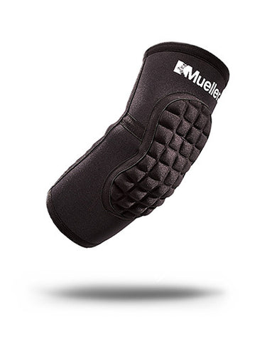 Shokk™ Elbow Pad-Mueller® - Prime Medical Supplies