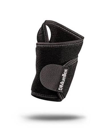 Wraparound Wrist Support-Mueller® - Prime Medical Supplies